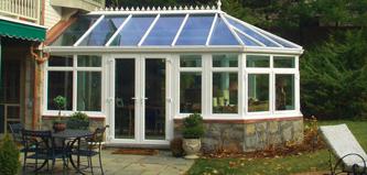 conservatory2 jpg