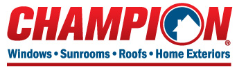 Nsa Member Profiles Champion Enclosure Suppliers
