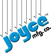 joyce logo png